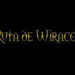 LA RUTA DE WIRACOCHA - PERU A TRAVEL
