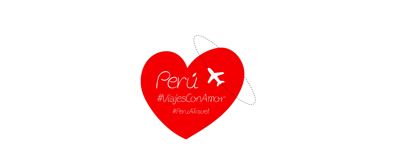 viajes con amor tailor made excursiones lujo gastronómico peruatravel peru a travel tour operador