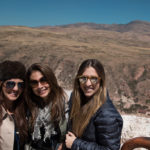 Salidas Grupales Peru Women Only Solo Mujeres Lima Cusco Machu Picchu Febrero 2018 - 5
