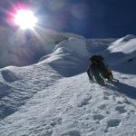 Nevado de Churup