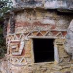 Complejo Arqueológico los Pinchudos