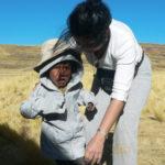 Compartir - Peru A Travel