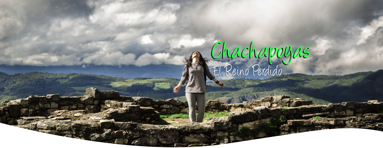 Chachapoyas kuelap gocta karajia leymebamba peruatravel peru a travel tour operador