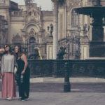 Salidas Grupales Peru Women Only Solo Mujeres Lima Cusco Machu Picchu Febrero 2018 - 3