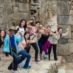Salidas Grupales Peru Women Only Solo Mujeres Lima Cusco Machu Picchu Febrero 2018 -4