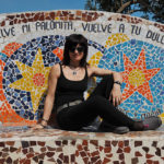 Salidas Grupales Peru Women Only Solo Mujeres Lima Cusco Machu Picchu Febrero 2018 - 6